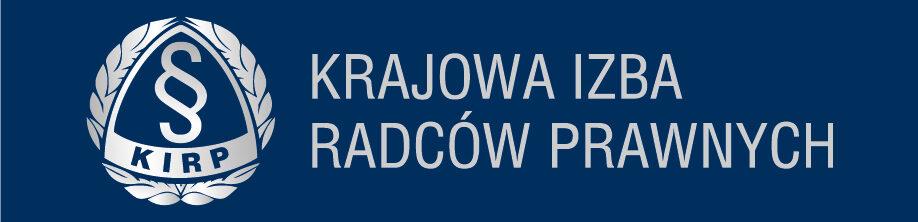 Kancelaria Radcy Prawnego Ewelina Podgrudna