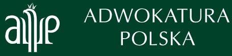 Kancelaria Adwokacka Ewelina Podgrudna